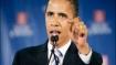 People think I'm cool : Obama
