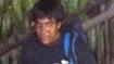 Kasav's police custody extended
