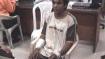 Another Pak lie exposed, Kasav not 'Dead'