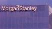 Morgan Stanley to cut 4 pc workforce