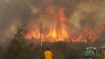 Death toll rises to 128 in Australian bushfires