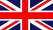 Britain ads beg Pak terrorists not to attack