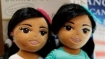 Sasha, Malia dolls selling for $3k on eBay