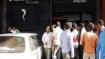 'Karnataka needs anti-conversation law'