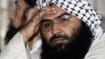 Masood Azhar, Dawood not in Pakistan: Malik