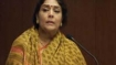 Police told to register FIR against Renuka