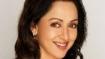 Wanna know Hema Malini's beauty secrets?