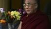 Provide greater autonomy to Tibet: Dalai Lama
