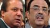 Pak reinstates CJ, Sharif calls off protest