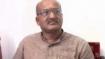 'Goa people will kick Pramod Muthalik out'
