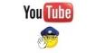China 'blocks' Youtube access