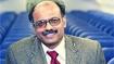 Air Deccan's Capt Gopinath to contest LS polls