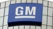 GM plants to shutdown for 9 weeks