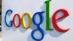 Google becomes world's Ist $100 bn brand