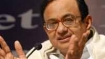 26/11: Advani for Inquiry Commission; PC says no