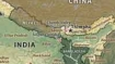 India deploys additional troops along China border