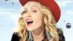Madonna's look-alike is a man!