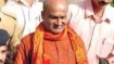 Muthalik arrested for alleged role in Mysore riots
