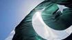 Gun salutes start Pak Independence Day celebration