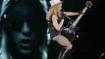 Israel tour: Palestinians slam Madonna