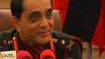 India lenient against terror accused: Army Chief