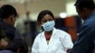 India: H1N1 claims 2 more lives, toll at 543