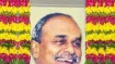 TV 5 booked for 'malicious' report on YSR death
