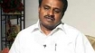 K'taka: HD Kumaraswamy awarded doctorate, but why?