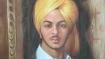 Bhagat Singh died for nationalism, not communism