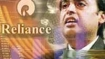 Reliance Industries invests in Deccan 360