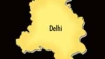 Indian diplomat held for spying for Pak