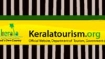 Kerala eyes high-spending for Gujarati tourists