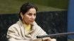 Spy diplomat had no access classified info: Kaur