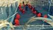 Unexplored Guantanamos in the Muslim world