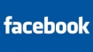 Facebook divides civil society in Pakistan