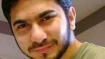 Faisal Shahzad indicted on ten terror charges