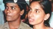 Nalini shifted from Vellore to Puzhal jail
