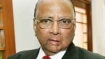 ICC will not take up much of my time: Pawar