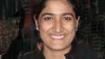 Horror killings to 'guard' honour shaking India