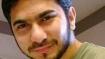 Video shows NY bomber embracing Taliban leader
