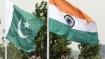 Return gift on Eid, India to release Pak prisoners