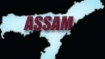 Assam flood: 1.5 lakhs people affected