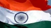 India reacts sharply to Pak over JK interference