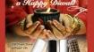 Transcend announces Diwali festival bonanza