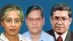 JK interlocutors took Hurriyat stand: BJP