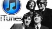 'The Beatles' hits Apple iTunes store