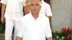 Mr CM, Karnataka wants Bihar style of governance