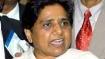 Nitish victory is misplaced: Mayawati