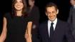 French Prez Sarkozy to meet Manmohan in Delhi
