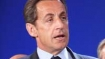 Sarkozy and Bruni pay homage for victims of 26/11